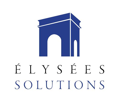 Logo-elysees-solution