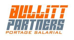 Logo Bullitt Partners