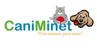 logo Caniminet