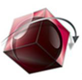 picto polygone 1